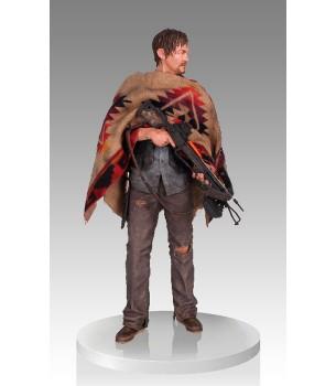 The Walking Dead: Daryl...