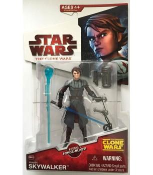 Star Wars 2010: Clone Wars...