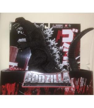 Godzilla: Fusion Series: 11...