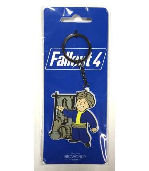 Fallout 4: Vault Boy...