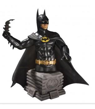 Batman 1989: Michael Keaton...