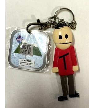 South Park: Terrance Keychain