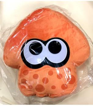 Splatoon: Orange 35 cm Plush