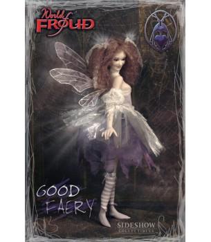 World of Froud: Good Faery...