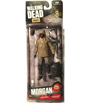 The Walking Dead: Series 8:...