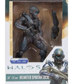 Halo 5: 10 inch Spartan...