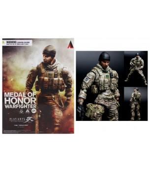 Medal of Honor: Tom...