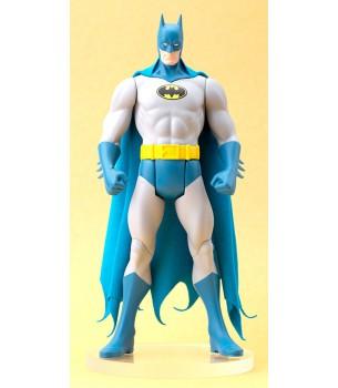 DC Super Powers: Batman...