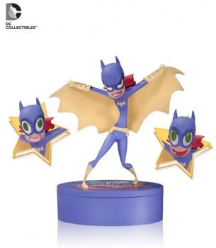 DC Super Best Friends:...