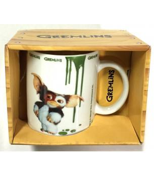 Gremlins: Gizmo ver.2 Mug Mok