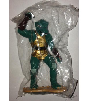 Star Trek: 1991 Gorn PVC...