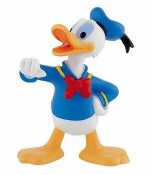 Disney Donald Duck: Donald...