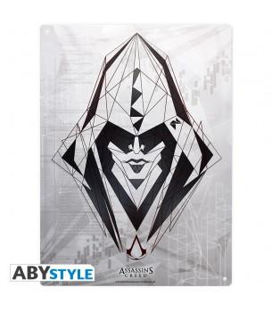 Assassin's Creed: Assassin...