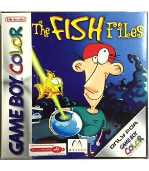 Nintendo Gameboy Color: The...