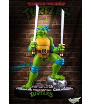 TMNT Turtles: Classic...