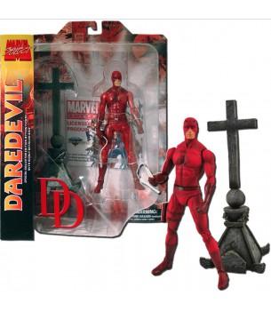 Marvel Select: Daredevil