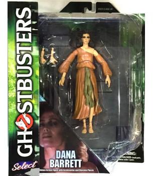 Ghostbusters: Select Dana...
