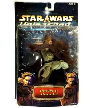Star Wars Unleashed:...