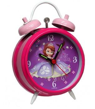 Disney Prinses Sofia: Twin...