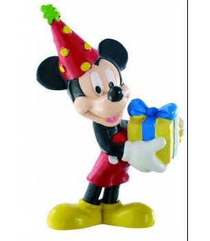 Disney Mickey Mouse...