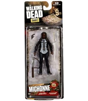 The Walking Dead: Series 9:...