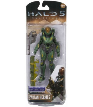 Halo 5: Series 2: Spartan...