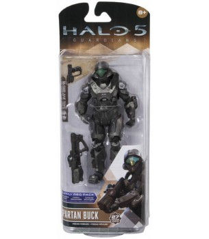 Halo 5: Series 2: Spartan Buck