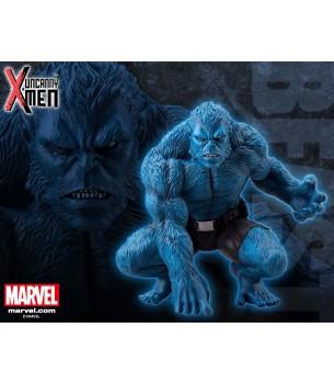 Uncanny X-Men: Beast ARTFX+...