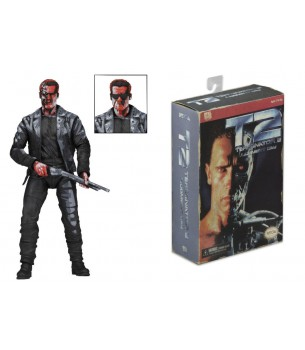 Terminator 2: T-800 Classic...