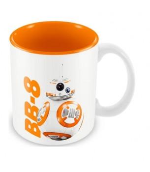 Star Wars: BB-8 Mok Ceramic...