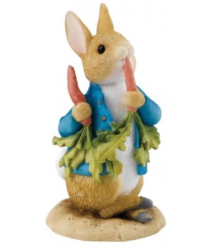 Beatrix Potter Peter...