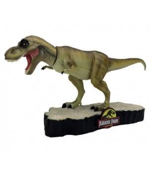 Jurassic Park: T-Rex...