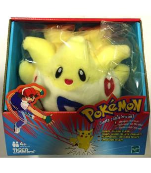 Pokemon: Togepi 8 inch...