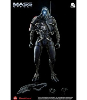 Mass Effect: Legion 1/6...