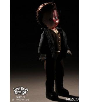 Living Dead Dolls 31: Kreek