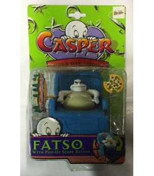 Casper: Hide & Seek Fatso...