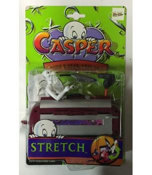 Casper: Hide & Seek Stretch...