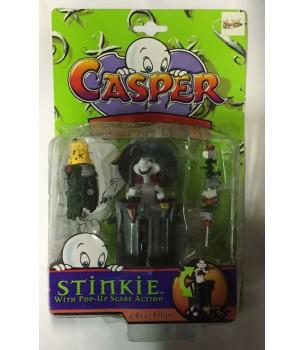 Casper: Hide & Seek Stinkie...
