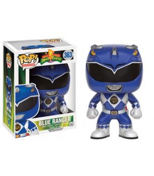 Power Rangers: Pop! Blue...
