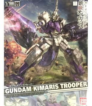 Gundam: 1/100 Gundam...