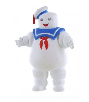 Ghostbusters 2016: Stay...