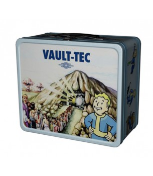 Fallout: Fallout Shelter...
