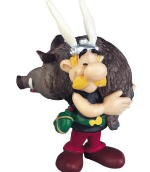 Asterix: Asterix &...