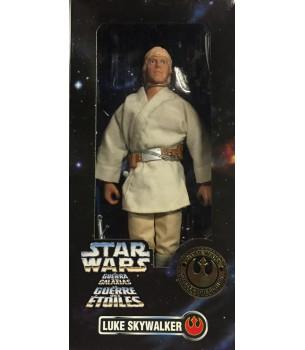 Star Wars: Collector Series...