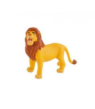 Disney Lion King: Simba The...