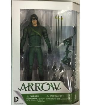 Arrow: Season 3 Arrow...