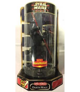 Star Wars: Epic Force Darth...