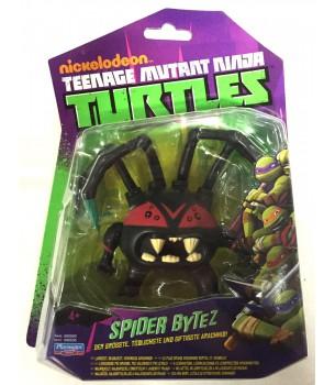 TMNT Turtles 2015: Spider...