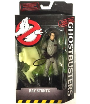 Ghostbusters: Classic Ray...
