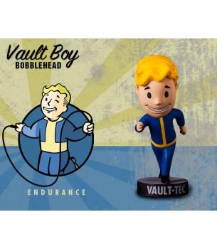 Fallout: Vault Boy...